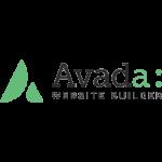 avada logo 3