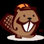 beaver logo 1
