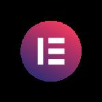 elementor logo 1