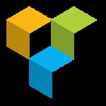 visual composer logo 1